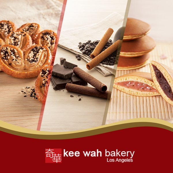 company background of kee wah Company background our company, wah kee asia company provide wide range of paper products and other eco-friendly productswith commitment to providing quality product, we established a strong customer base in hong kong, mainland china, japan, and european countries which are still steadily growing.
