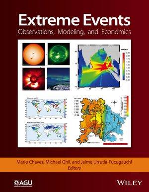Astronomical Knowledge Transmission Through Illustrated Aratea
