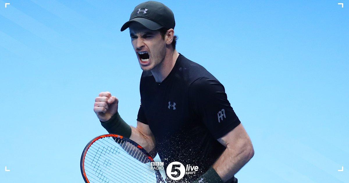 BBC Tennis (@bbctennis)   Twitter