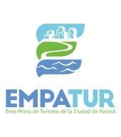 EmpaTur