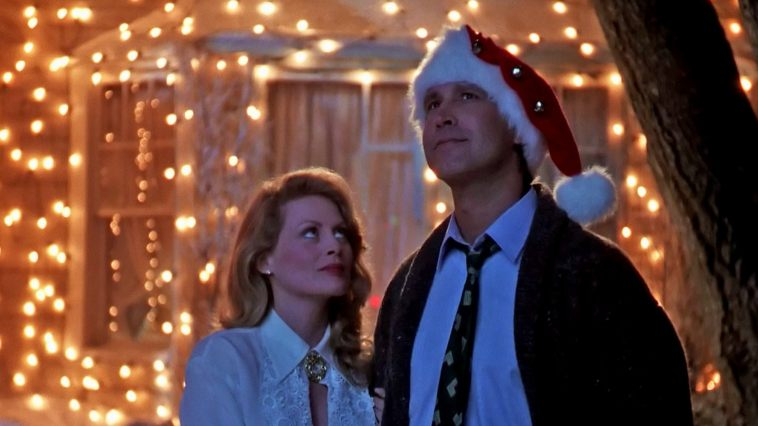 302 pm 21 nov 2016 - Jelly Of The Month Club Christmas Vacation