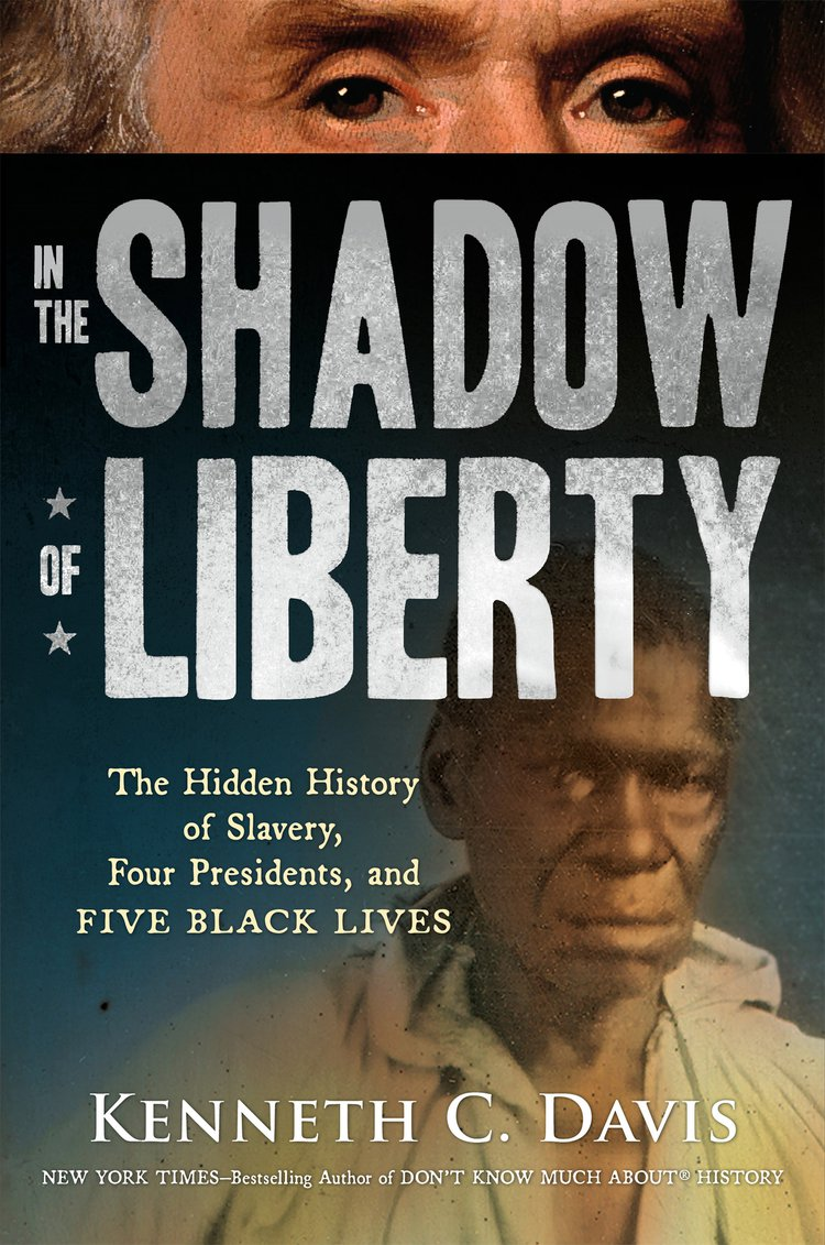 Hello #sschat fans. Welcome & Sign in Please. Location, Class level? (All very classy, I'm sure) Talking #slavery #POTUS https://t.co/QWb9CleHFn