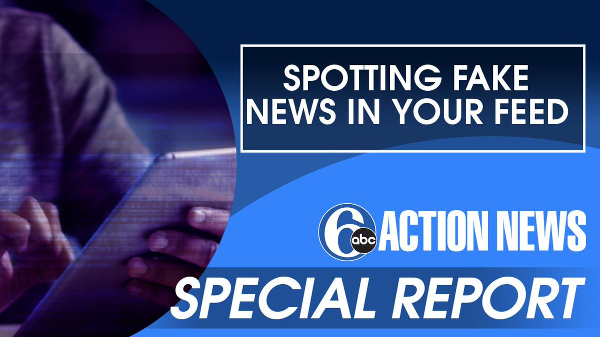 fake exemplary news report The world news media team comprises  each member is an expert in their respective field and is committed to producing exemplary products for the company's.