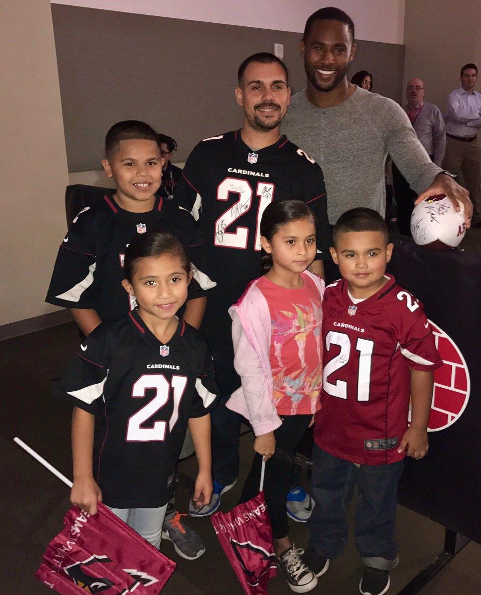 fe85d7173f44 Arizona Cardinals on Twitter
