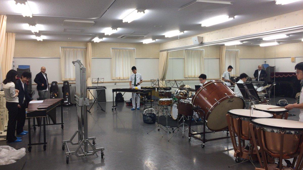 高橋秀和【Tuba】