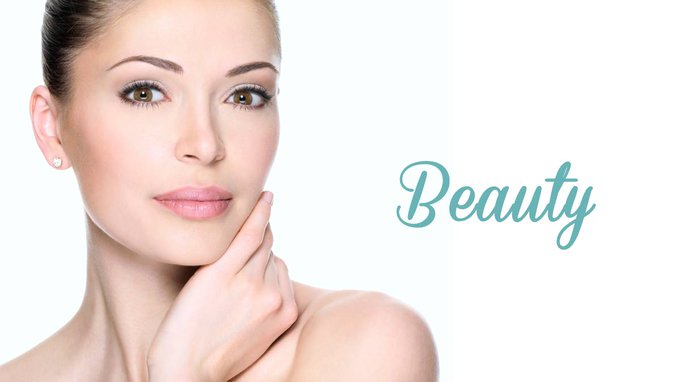 Top 7 reasons why you should switch to natural beauty products