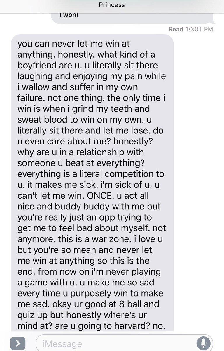 Emotional paragraph for girlfriend