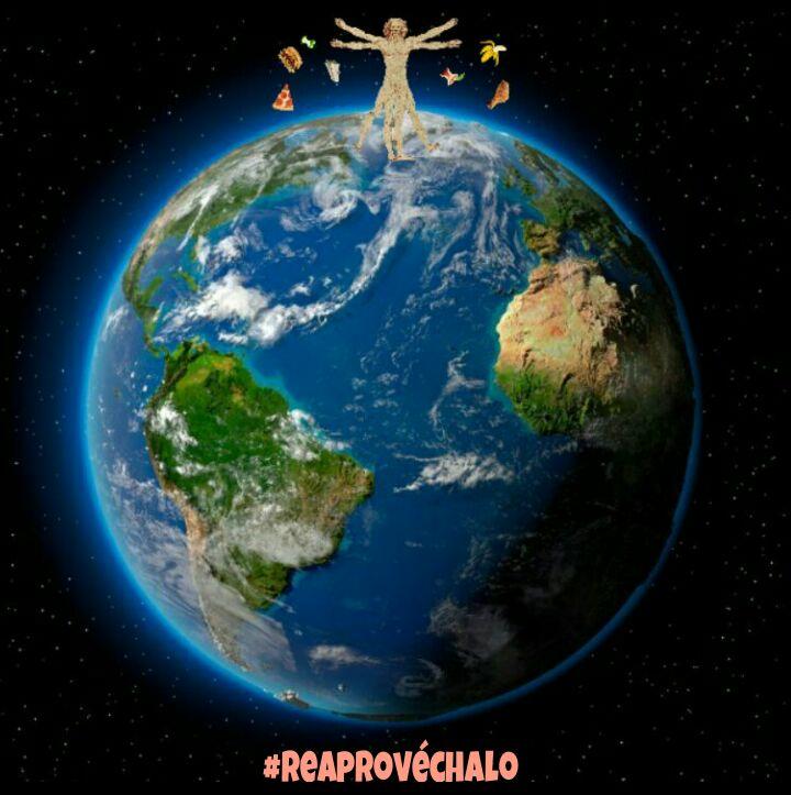 #ProyectoColaborativo Frena con nosotros el desperdicio alimentario desde la #educación ¡¡Apúntate!! #reaprovéchalo https://t.co/rrzJ81owjE https://t.co/m5z4Hc2A4B