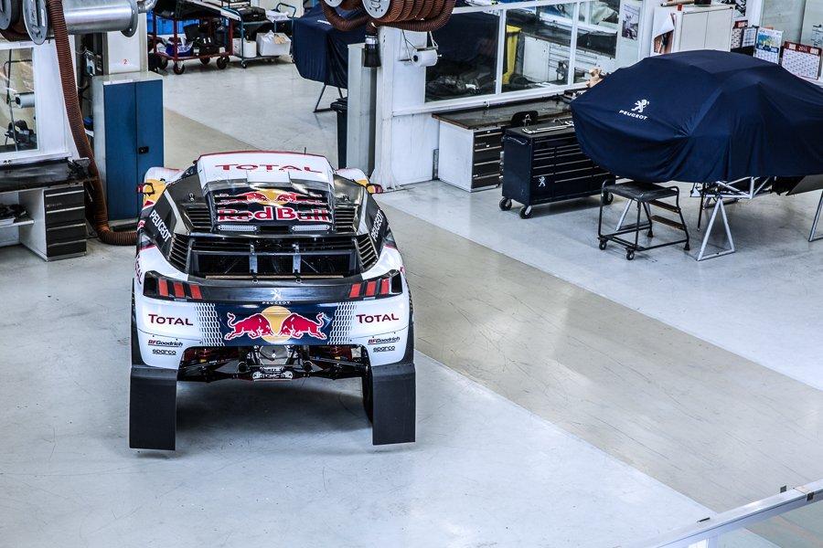 2017 Rallye Raid Dakar Paraguay - Bolivia - Argentina [2-14 Enero] - Página 4 Cx23DqhWgAE_fs0