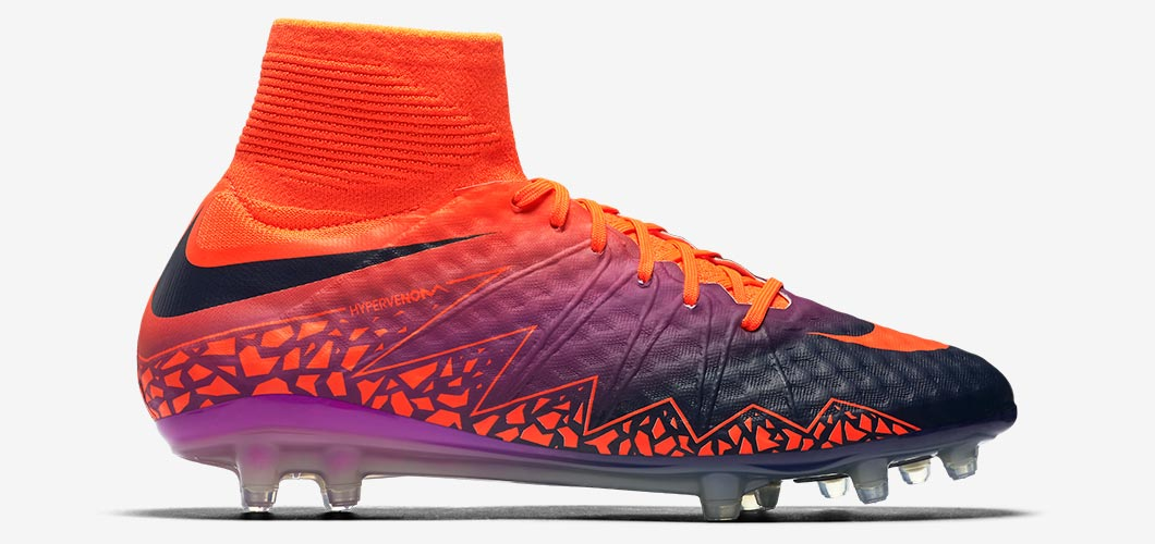 new product 39715 eeaba Football Boots DB on Twitter: