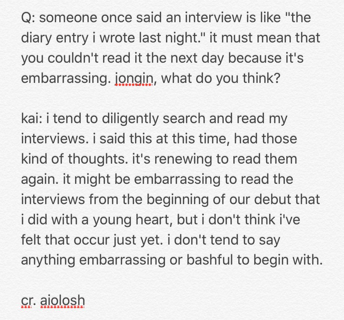 trans kai s interview for dazed celebrity news gossip onehallyu cx2mbpeuaaaf01e jpg