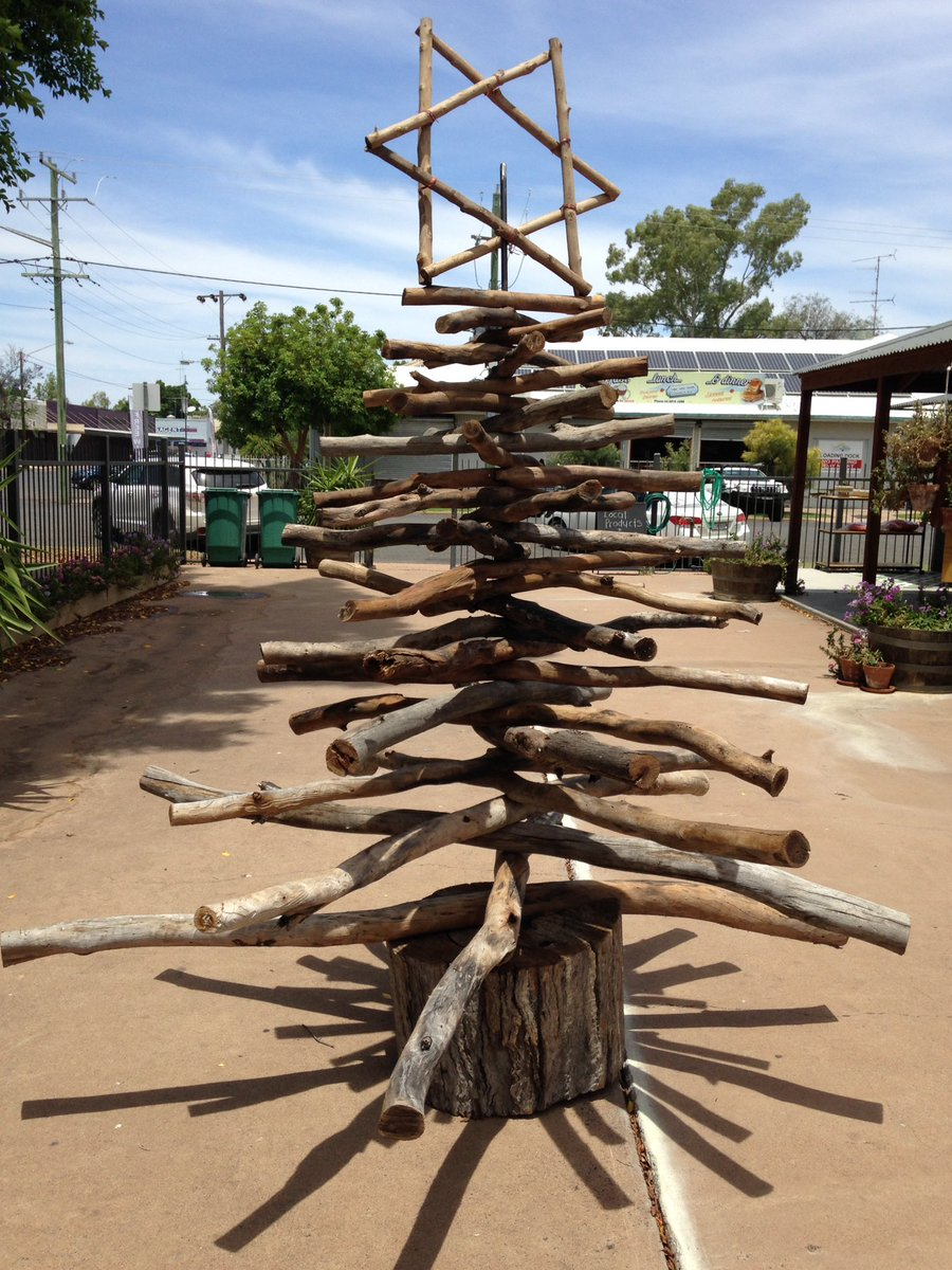 Outback Arts (@OutbackArts) | Twitter
