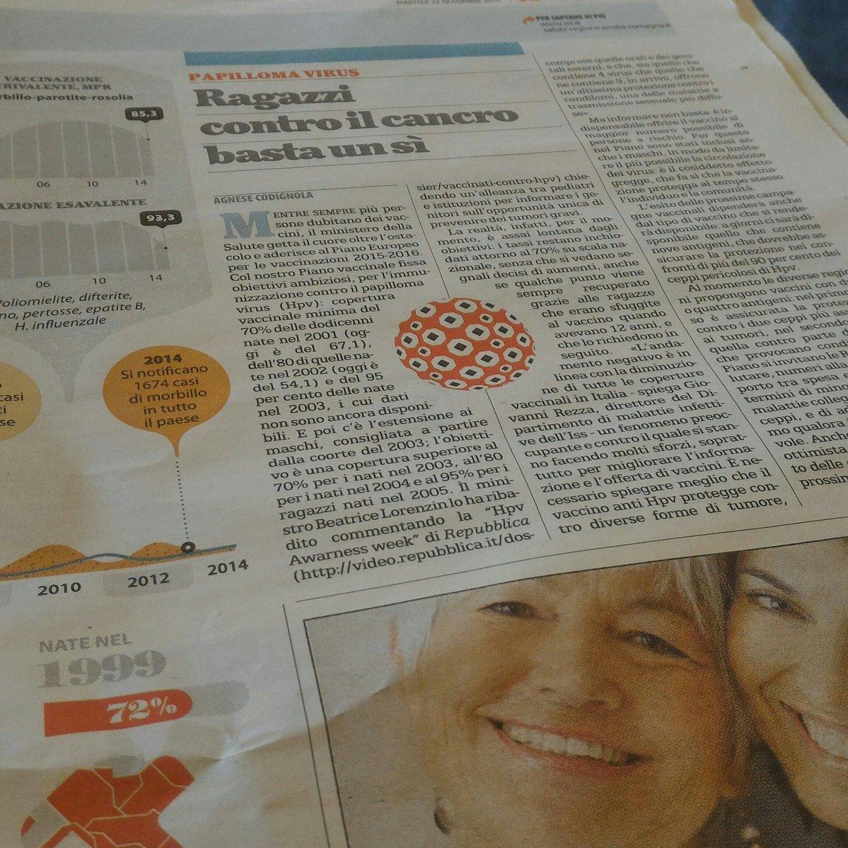 Strani titoli su #Repubblica  #Referendum https://t.co/xGqa1JGHrw