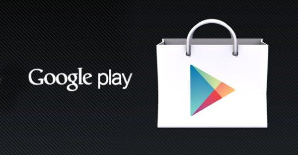 Андроид маркет скачать бесплатно темы