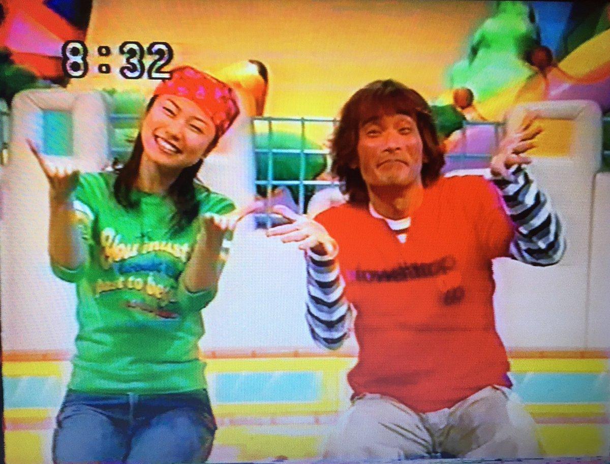杉田あきひろ Japaneseclass Jp
