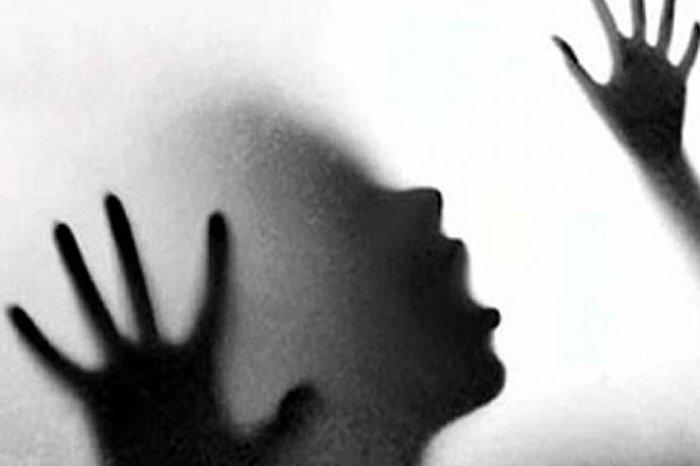 बलात्कारपछि गर्भवती भएकी ११ बर्षीया बालिकालाई उल्टै गरियो गाउँ निकाला
