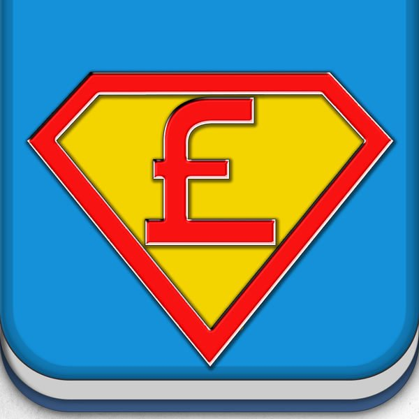 best ios apps for payday loans