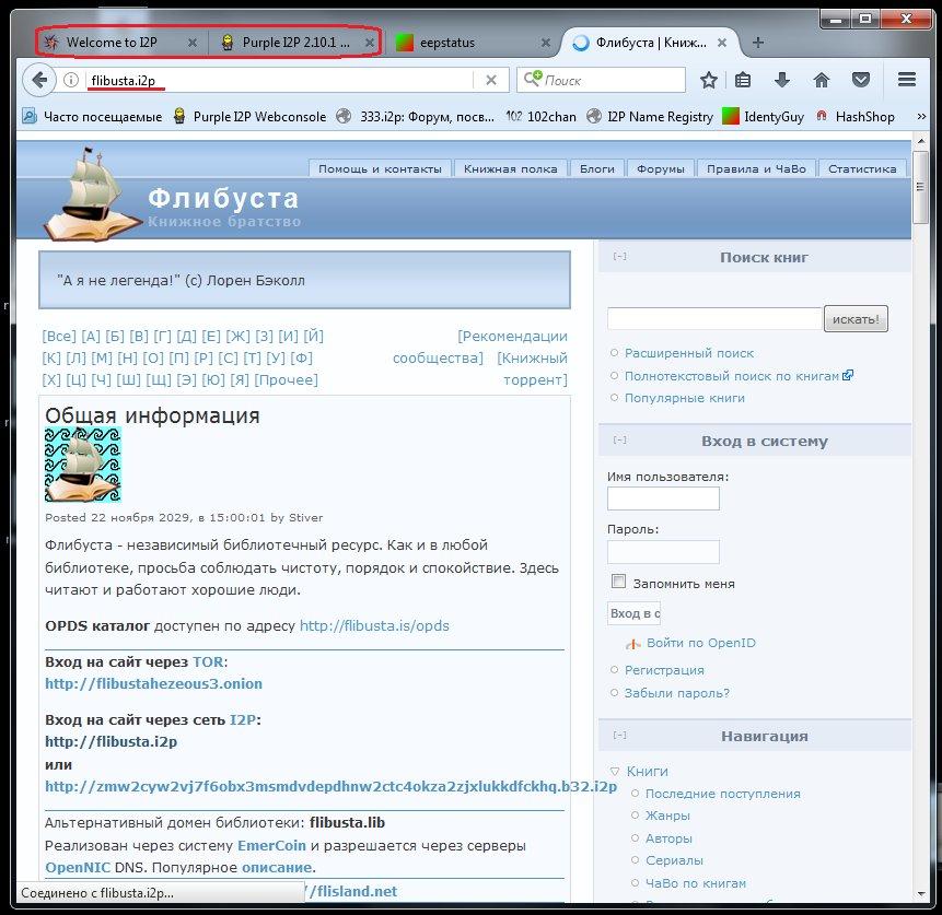 Flibusta tor browser гирда бот для tor browser hyrda вход
