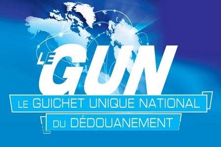 """#ExportDay """"Le guichet unique c'est vous offrir la dématérialisation des autorisations pour exporter"""", Stéphane Arnaud, chef du projet GUN https://t.co/er1PamJOpd"""