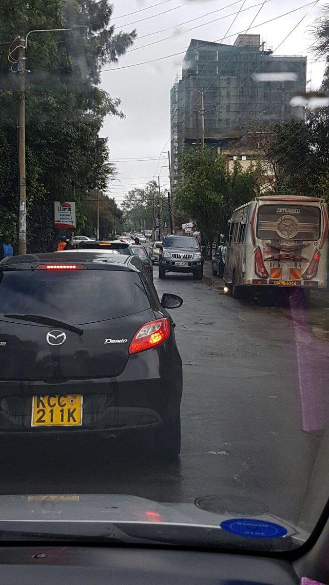 Crime Watch Nairobi on Twitter:
