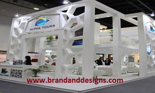Exhibition Stall Design Agency In Gujarat : Brand and designs brandanddesigns twitter