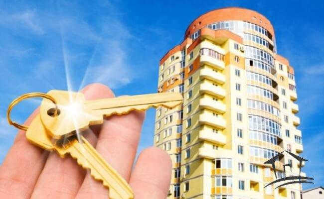 налоговый вычет при покупке квартиры 2019 пенсионеру