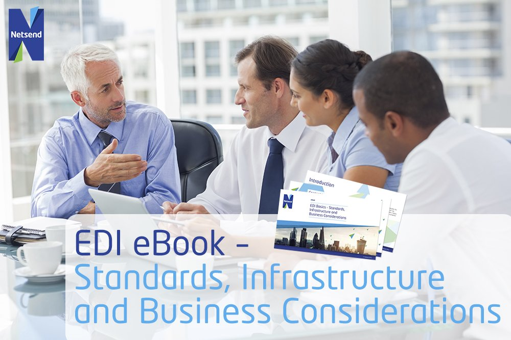 epub a practical handbook