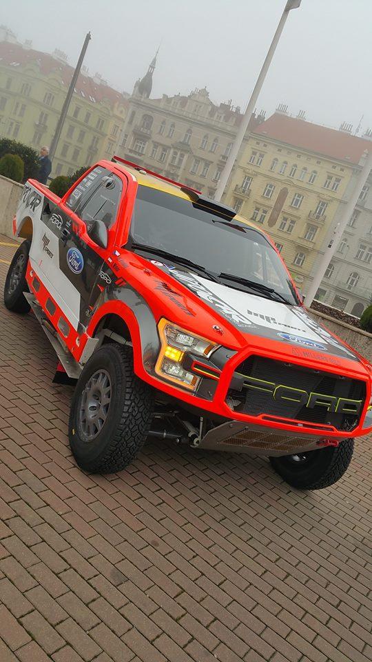 2017 Rallye Raid Dakar Paraguay - Bolivia - Argentina [2-14 Enero] - Página 4 Cx3DFYxW8AADDat