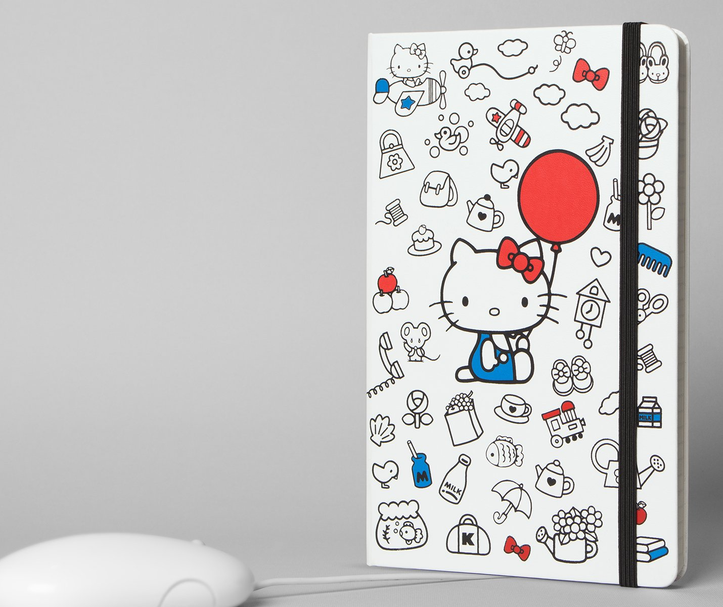Thumbnail for Hello Kitty Limited Edition Collection