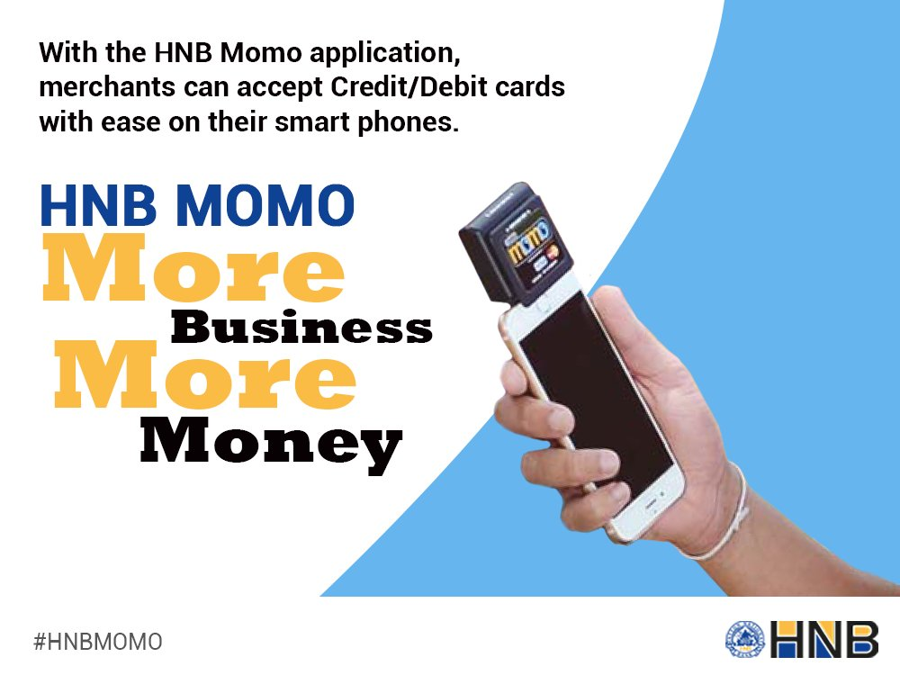 Hatton national bank on twitter with the hnb momo application 305 am 22 nov 2016 colourmoves