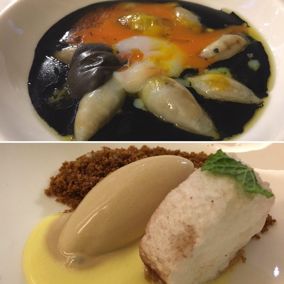 Alma scuola cucina on twitter ieri sera cenedautore in ottima compagnia con giornalisti - Alma scuola cucina ...