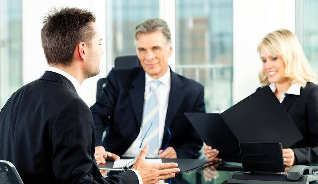 5 Ways A Project Consultant Can Help Your Business  http://www. myfrugalbusiness.com/2016/11/projec t-consultant-help-small-business-smb.html &nbsp; …  &lt;--- Read  #Consulting #ProjectManagement<br>http://pic.twitter.com/HBKaVip8fW