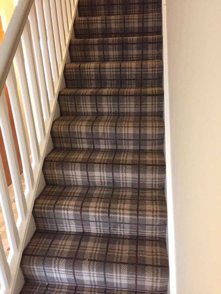 Carpets Supplied And Fitted, Flooring Service Available in ...