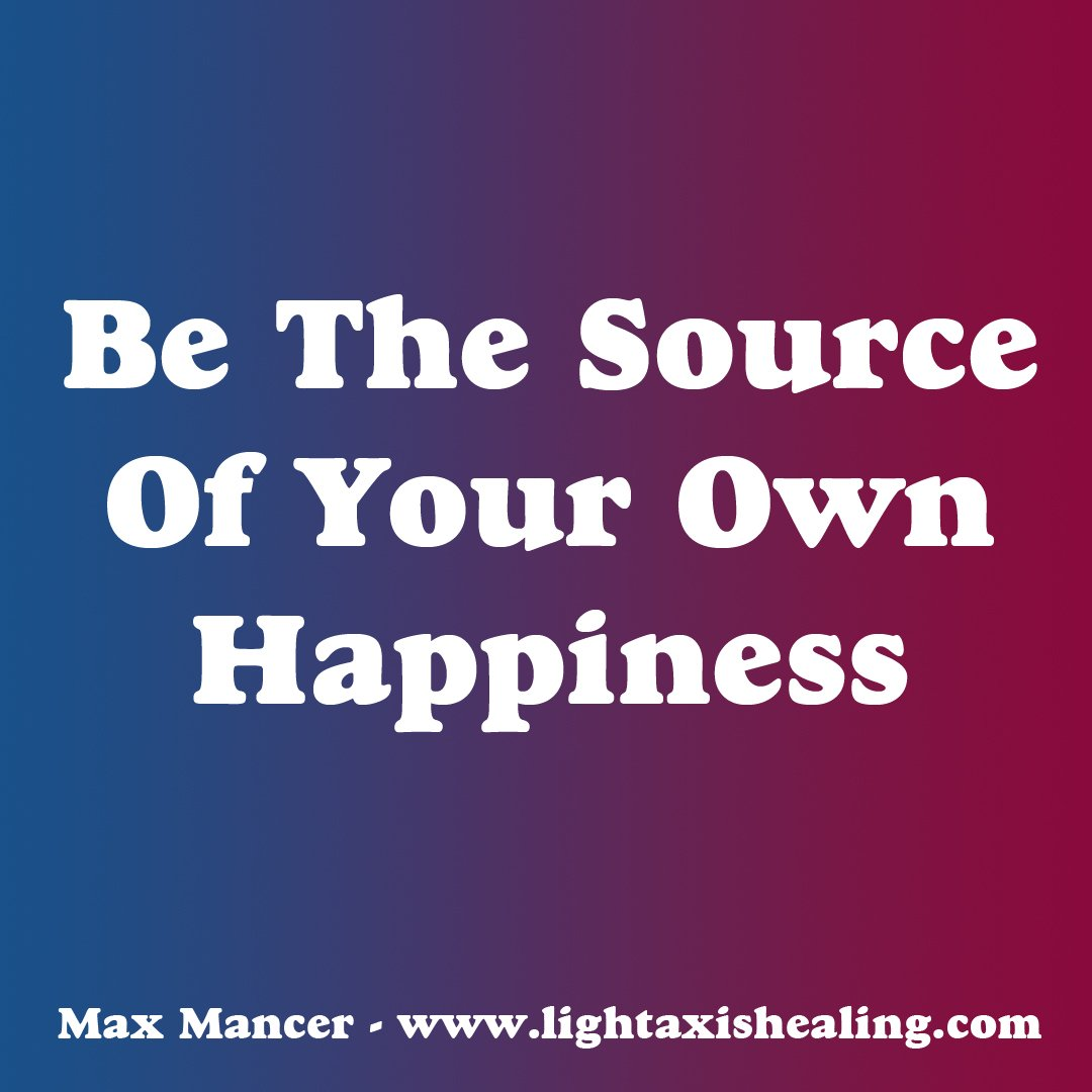 Peace Love And Happiness Quotes Light Axis Healing Lightaxis  Twitter