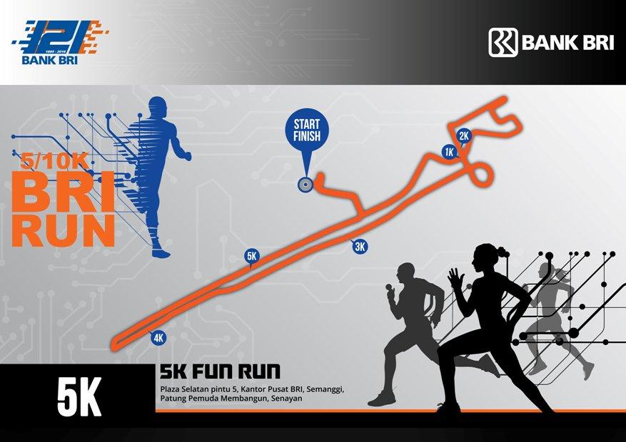 BRI Run 2016