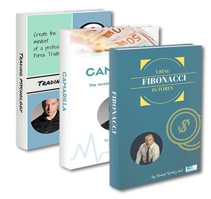 read the evolution of culture the development of civilization to