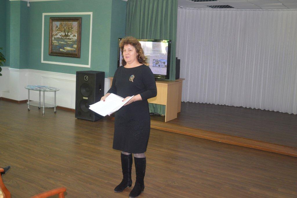 Презентация к юбилею иркутской области