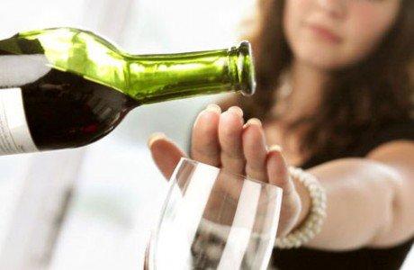 сестра киркорова лечение от алкоголизма