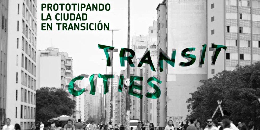 Mañana arranca en #Bilbao el 5º Festival sobre #urbanismo e #innovación social #URBANBAT16. Más info: https://t.co/qcn5zetCxR @urbanbat https://t.co/HgtKcpr4Di