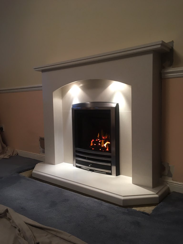gas fireplace switch replacement u2013 fireplace ideas gallery blog