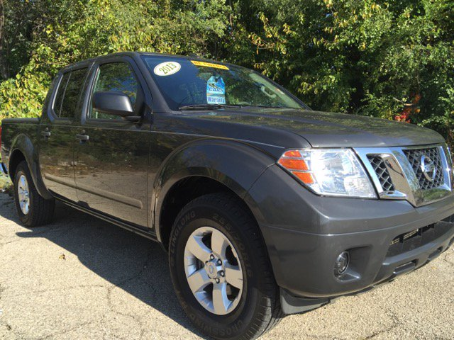 closer at cheap for sale new styles Van's Auto Sales (@vans_auto)   Twitter