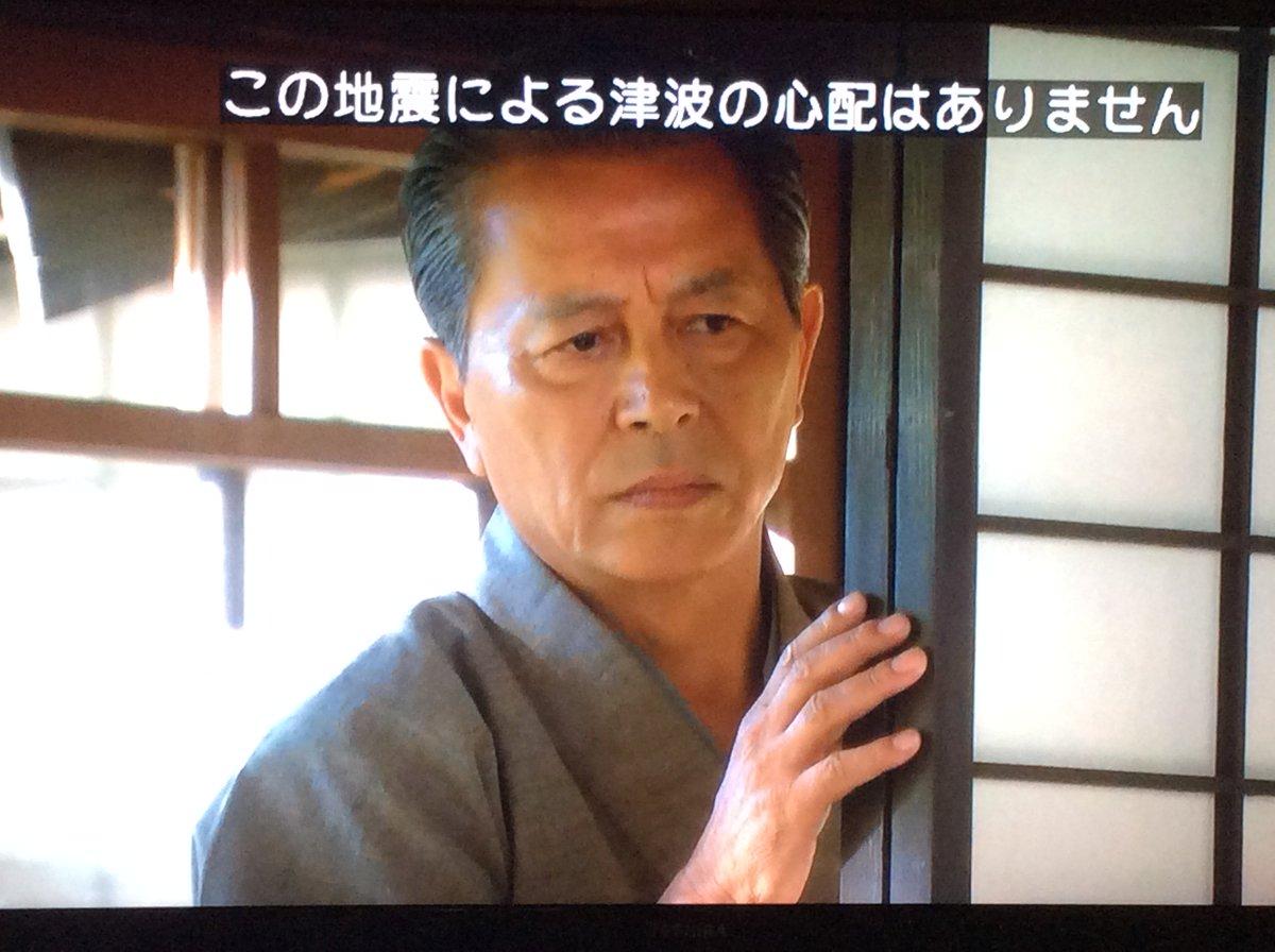 """マークン0712 on Twitter: """"当初..."""