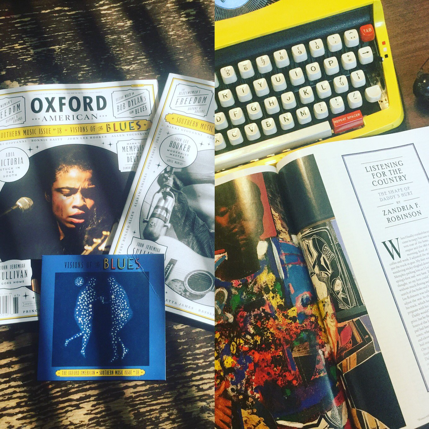 zeezus the scrivener on my memoir essay is in this zeezus the scrivener on my memoir essay is in this year s oxfordamerican music issue along hits from some of my favorite writers