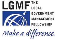 Aspiring to move up in #locagov?  Apply for fellowship by 12/12. #LGMF https://t.co/674PfwFPjR