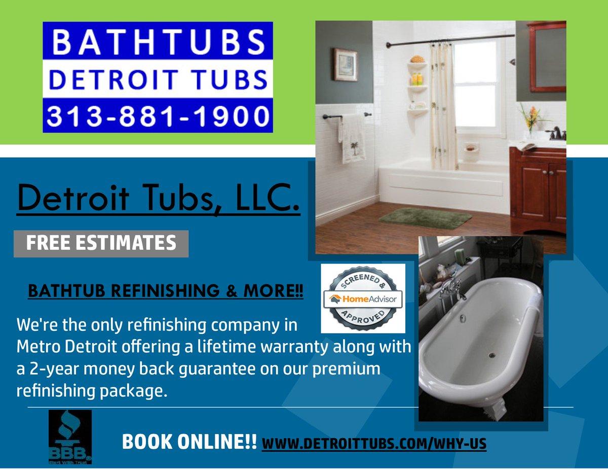 Detroit Tub Llc Detroittub Llc Twitter