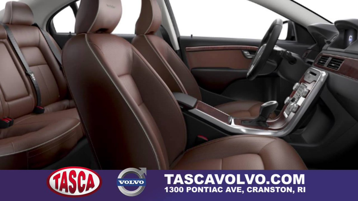 Tasca Volvo (@TascaVolvo) | Twitter