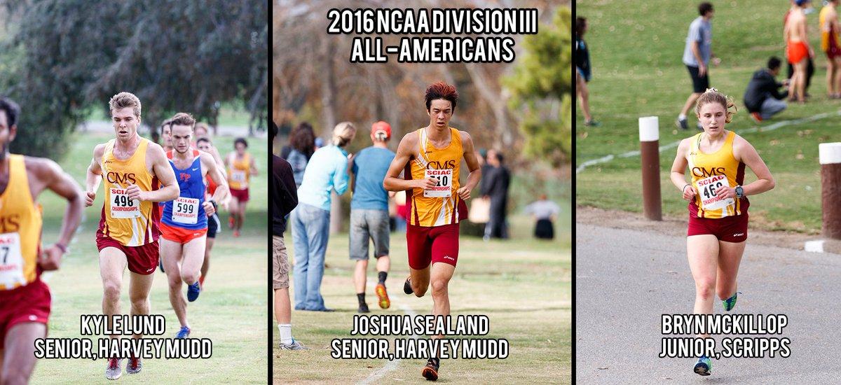 Harvey Mudd College On Twitter Run Mudders Run Scholarathletes