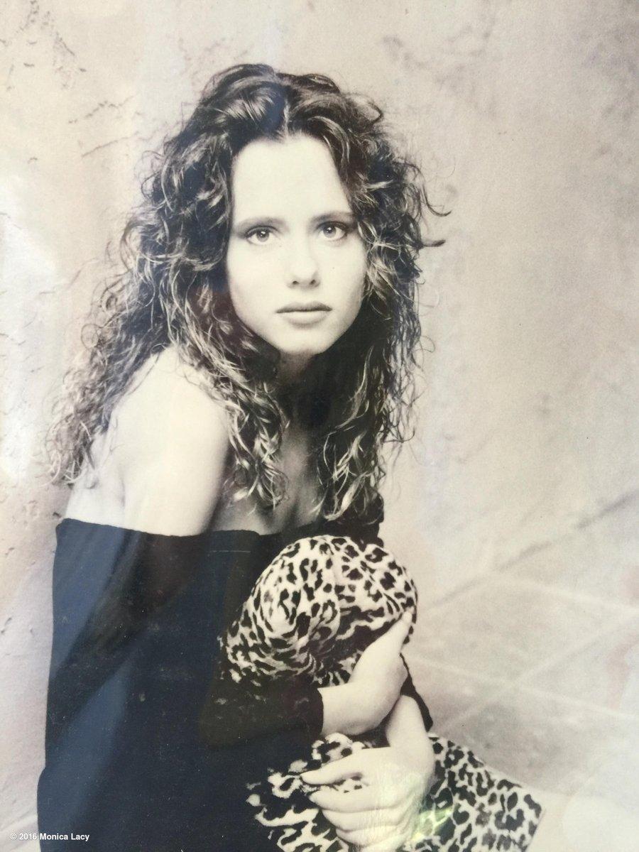 Valerie Mahaffey,Alexis Skye XXX clips Liz Mikel,Michelle Dockery (born 1981)