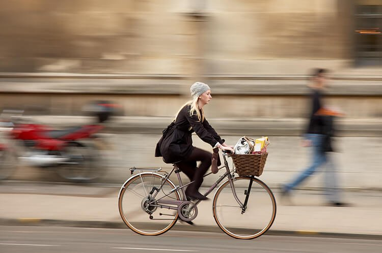 A Study Finds #Bicycle Commuters to Be Six Times Healthier than Other #Commuters https://t.co/DMzJw4k3ll #cycling https://t.co/VZUaCBjaDs
