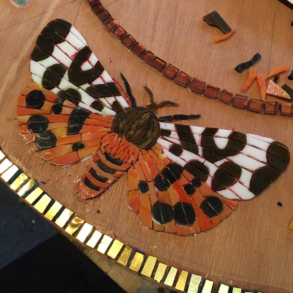 1000 ideas about Mosaic Patterns